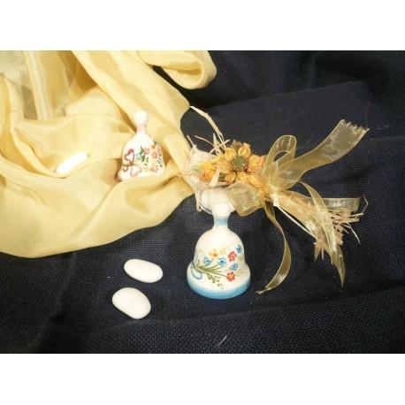 Campanella Fiorellini