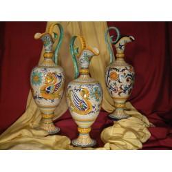 Amphora Classic Luxury