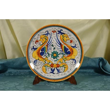 Plate Disc Classic