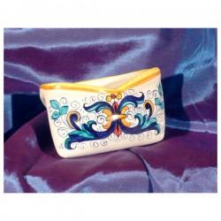 CardHolder Case Ricco Deruta Colors