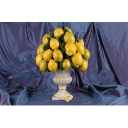 Riser Empire Lemons