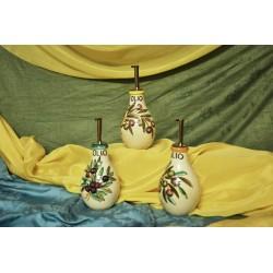 Oliera Bucciato Olive
