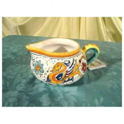 Tea Milk Jug Raffaellesco Luxury x 6