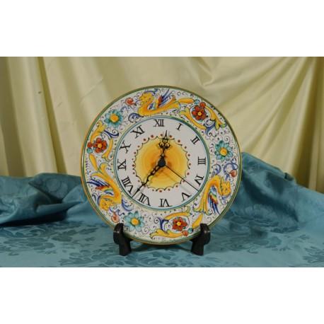 Orologio Tondo da Parete Classico