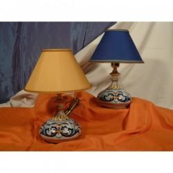 Lamp Onion Classic Stone